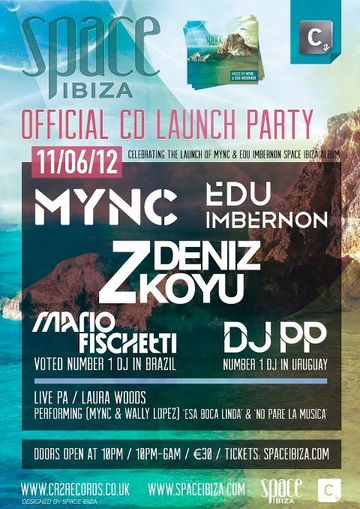 2012-06-11 - Official CD Launch Party, Space, Ibiza.jpg