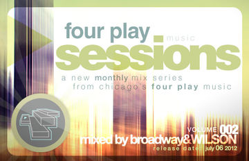 2012-07-06 - Broadway & Wilson - Fourplay Sessions Vol. 002.jpg