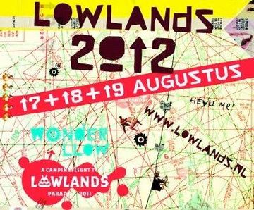 2012-08-1X - Lowlands.jpg