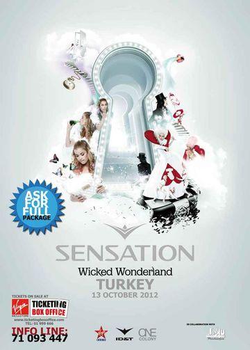 2012-10-13 - Sensation - Wicked Wonderland, Turkey.jpg