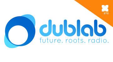 2012-11-06 - Dublab - XLR8R Podcast 272.jpg