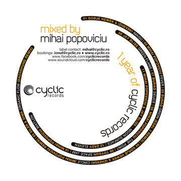 2013-02-07 - Mihai Popoviciu - Cyclic Podcast 92.jpg