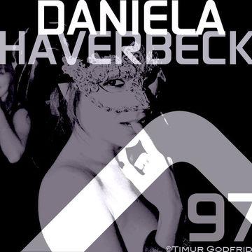 2013-03-01 - Daniela Haverbeck - Freitag Podcast 97.jpg