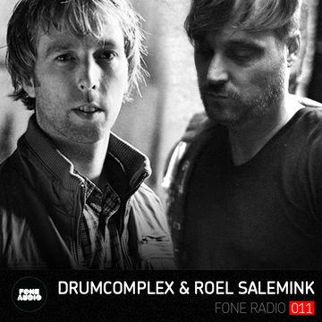 2013-03-08 - Drumcomplex & Roel Salemink - Fone Radio (FRO11).jpg