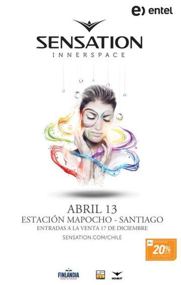 2013-04-13 - Sensation - Innerspace.jpg