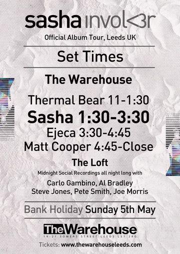 2013-05-05 - Involv3r - Official Album Tour, Warehouse -2.jpg