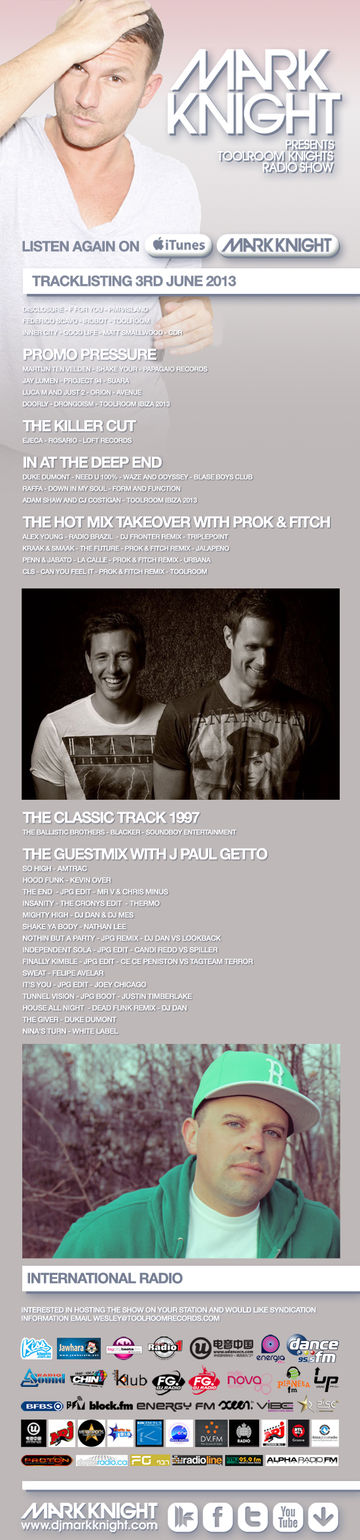 2013-06-03 - Mark Knight, J Paul Getto - Toolroom Knights.jpg