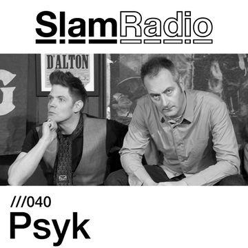 2013-07-04 - Psyk - Slam Radio 040.jpg