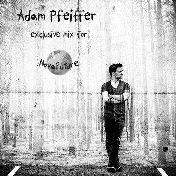 2013-08-01 - Adam Pfeiffer - NovaFuture Blog Mix.jpg