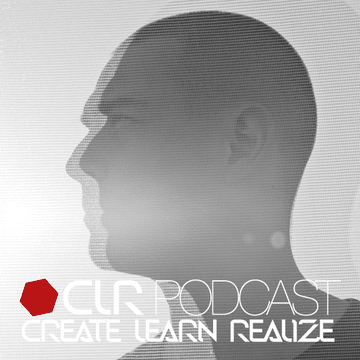 2013-08-19 - Material Object - CLR Podcast 234.png