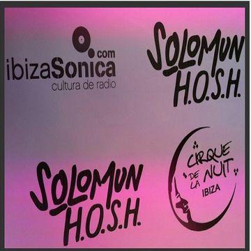 2013-08-30 - Cirque De La Nuit, Ibiza.jpg