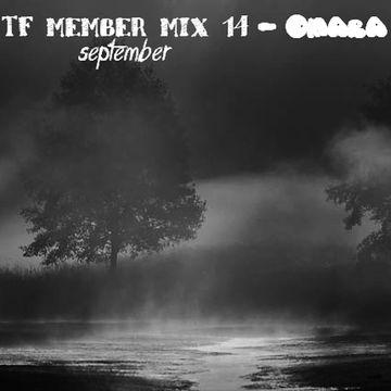 2013-09 - Omara - TF Member Mix 014.jpg