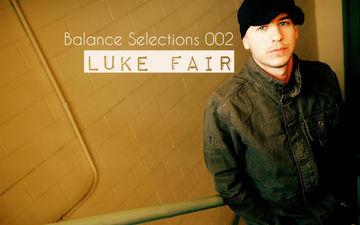 2013-10-02 - Luke Fair - Balance Selections 002.jpg