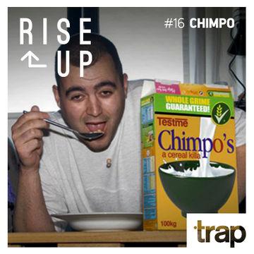 2013-11-08 - Chimpo - Rise Up 16 (Trap Magazine).jpg