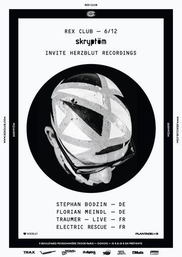 2013-12-06 - Skryptöm, Rex Club.jpg