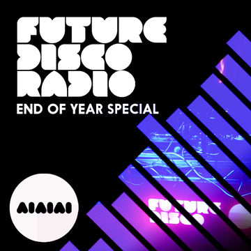 2013-12-26 - Anna Wall - Future Disco Radio 026 (End Year Special).jpg