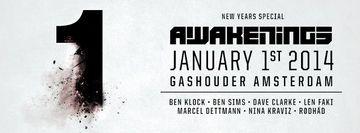 2014-01-01 - Awakenings NYS.jpg