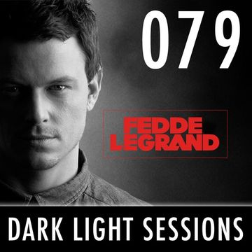 2014-02-09 - Fedde Le Grand - Dark Light Session 079.jpg