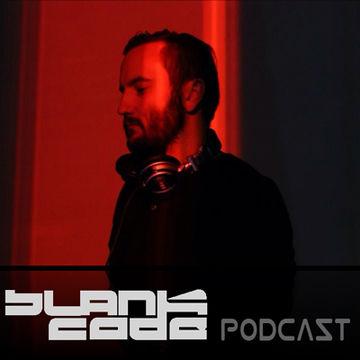 2014-02-24 - Joel Morgan - Blank Code Podcast 145.jpg