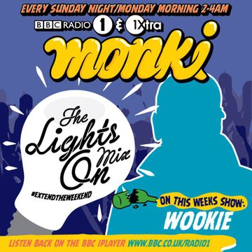 2014-03-10 - Monki, Wookie - Monki, BBC 1Xtra.jpg