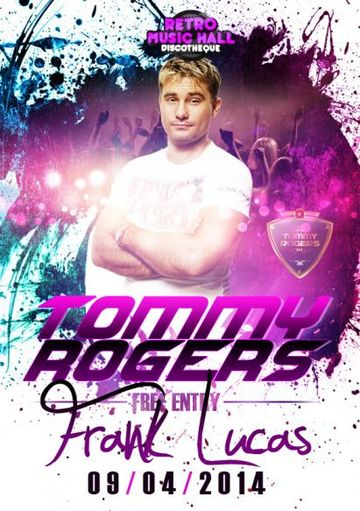 2014-04-09 - DJ Tommy Rogers @ Retro Music Hall.jpg