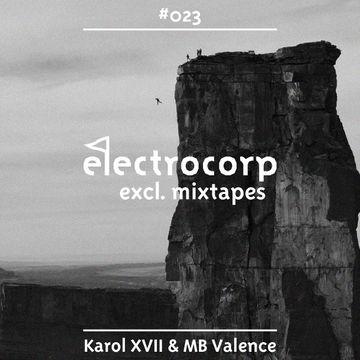 2014-04-17 - Karol XVII & MB Valence - Electrocorp Exclusive Mixtape 023.jpg