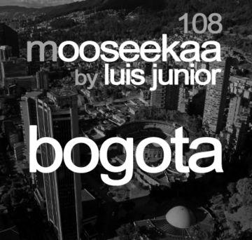 2014-05-07 - Luis Junior - Mooseekaa 108.jpg