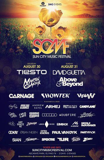 2014-08-3X - Sun City Music Festival.jpg