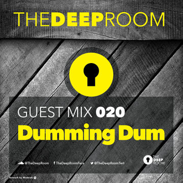 2014-09-23 - Dumming Dum - The Deep Room Guest Mix 020.jpg