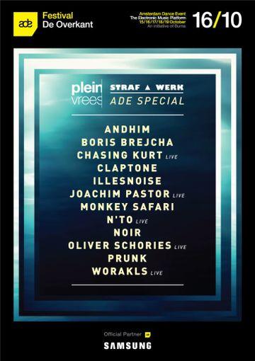 2014-10-16 - Pleinvrees & Straf Werk ADE Special, ADE.jpg