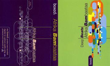 Afrika Bambaataa - Boxed96 - Deep Beats - MixesDB.jpg