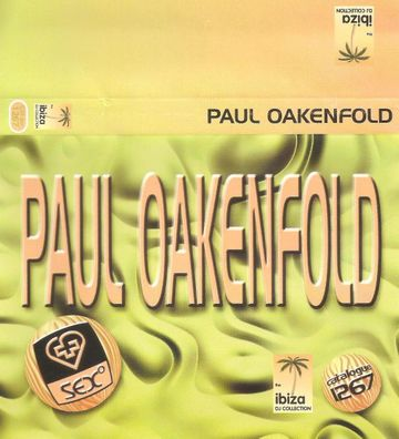 Copy of Sex (1267) The Ibiza DJ Collection - Paul Oakenfold.jpg