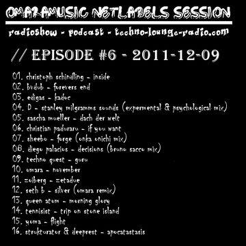 Playlist 2011-12-09-500.jpg