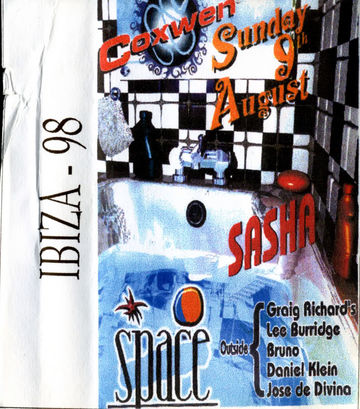 1998-08-09 - Sasha @ Space, Coxwen, Ibiza.jpg