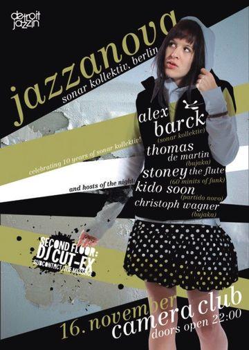 2007-11-16 - Jazzanova @ Detroit Jazzin, Camera Club, Vienna.jpg