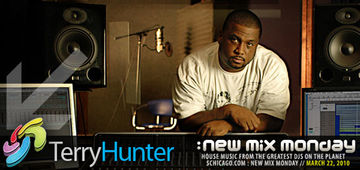 2010-03-22 - Terry Hunter - New Mix Monday.jpg