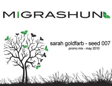 2010-04-27 - Sarah Goldfarb - Seed 007 Promo Mix.jpg