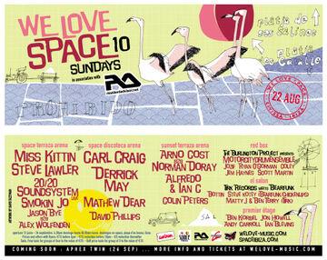 2010-08-22 - We Love, Space, Ibiza.jpg