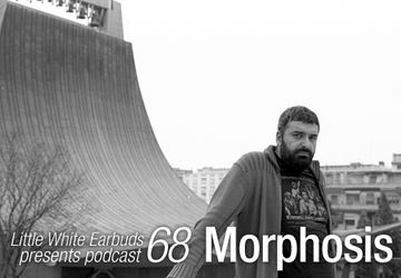 2010-12-06 - Morphosis - LWE Podcast 68.jpg