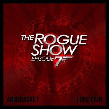 2011-02-06 - Add2Basket, Luke Fair - The Rogue Show 007.jpg