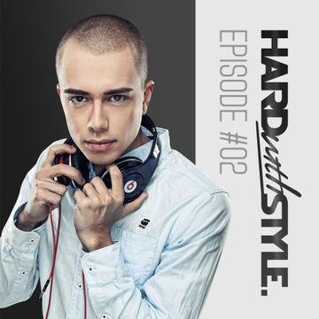 2011-06-22 - Headhunterz - Hard With Style 2.jpg