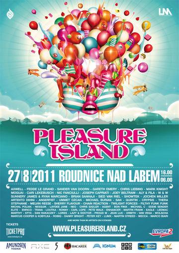 2011-08-27 - Pleasure Island Festival.jpg