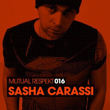 2011-11-11 - Sasha Carassi - Mutual Respekt 016.jpg