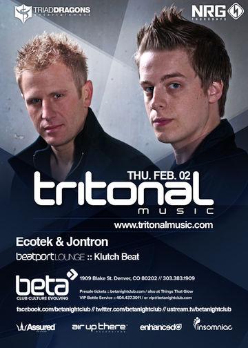 2012-02-02 - Tritonal @ Beta Nightclub.jpg
