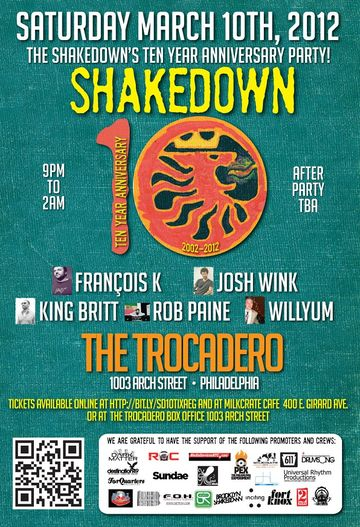 2012-03-10 - 10 Years Shakedown, Trocadero, Philadelphia -1.jpg
