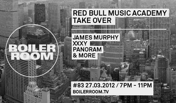 2012-03-27 - Boiler Room 83 - Red Bull Music Academy Takeover.jpg