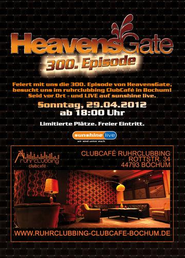 2012-04-29 - ClubCafé, Bochum (HeavensGate 300).jpg