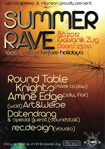 2012-06-08 - Summer Rave, Galvanik.jpg