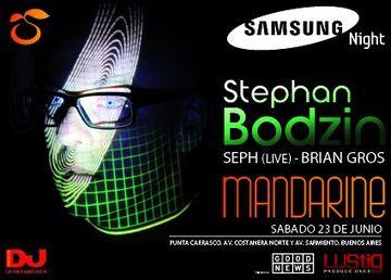 2012-06-23 - Samsung Night, Mandarine.jpg