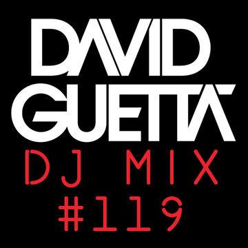 2012-10-06 - David Guetta - DJ Mix 119.jpg